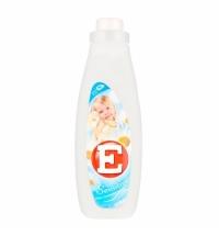 Кондиционер для белья E 1л, Sensitive