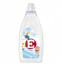 Кондиционер для белья E 2л, sensetive
