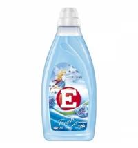 Кондиционер для белья E 2л, свежесть