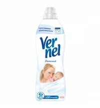 фото: Кондиционер для белья Vernel 910мл, детский, суперконцентрат
