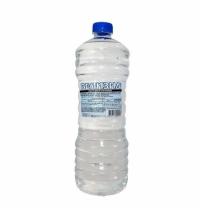 Моющее средство Белизна (Отбеливатель) 1л, с хлором