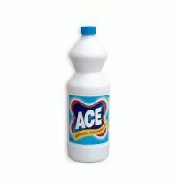 Отбеливатель для белья Ace 1л, дезинфектант