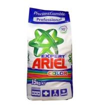 Стиральный порошок Ariel Color&Style 15кг, автомат