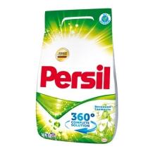 Стиральный порошок Persil 360 3кг, весенняя свежесть, автомат