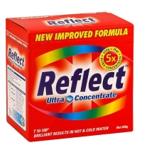 Стиральный порошок Reflect Color 2кг, концентрат