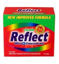 Стиральный порошок Reflect Color 650г, концентрат