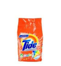 Стиральный порошок Tide Absolute 3кг, Color, автомат