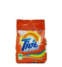Стиральный порошок Tide Absolute 4.5кг, Color, автомат