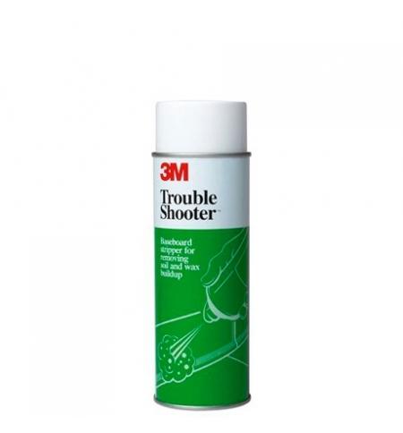 фото: Универсальное чистящее средство 3m Trouble Shooter 0.6л