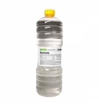 Универсальное чистящее средство Officeclean Белизна 1л, жидкость