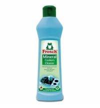 Универсальное чистящее средство Frosch 250мл, минеральное молочко