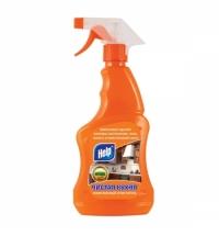 Чистящее средство для кухни Help Чистая кухня 500мл, спрей
