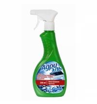 Чистящее средство для кухни Адриэль 500мл, спрей
