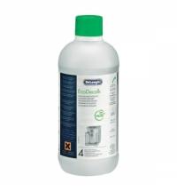 Чистящее средство от накипи Delonghi EcoDecalk 500мл