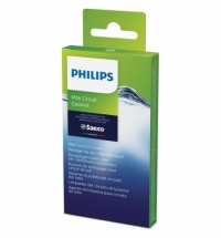 Чистящее средство от накипи Philips для кофемашин, CA6705/10