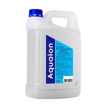 Средство для мытья пола Aqualon 5л, концентрат