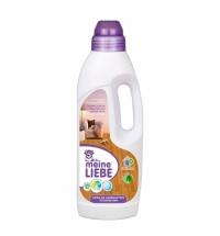 Средство для мытья пола Meine Liebe универсальное 1л, жидкость