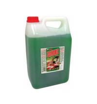 Чистящее средство для сантехники Аист Санокс 5л