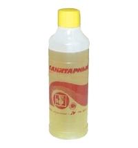 Чистящее средство для сантехники Санитарный 500мл, классик, жидкость