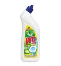 Чистящее средство для сантехники Санитарный 750мл, актив, гель