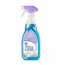 Чистящее средство для стекол Meine Liebe 500мл, спрей