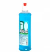 Чистящее средство для стекол Нитхинол 500мл, люкс